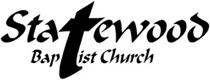 Statewood Baptist